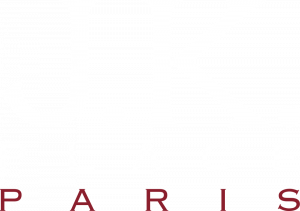 J.K. Place Paris Logo